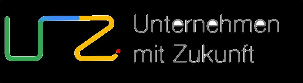 InsurTech Letter